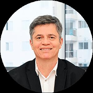 Dr. Lourenilson Souza